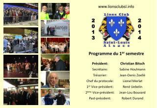 www.lionsclubsl.info