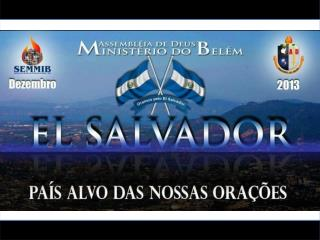 ASSEMBLÉIA DE DEUS MINISTÉRIO DO BELÉM - USA