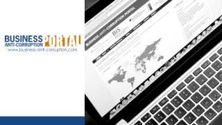 www.business-anti-corruption.com