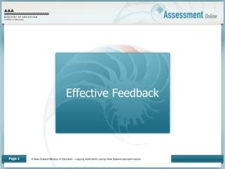 The TKI Assessment Tool