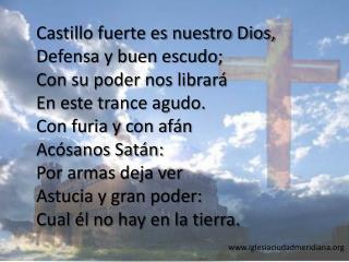 www.iglesiaciudadmeridiana.org