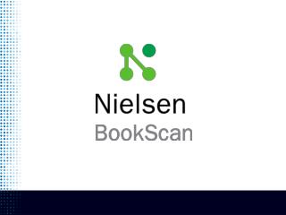 Nielsen BookScan business overview