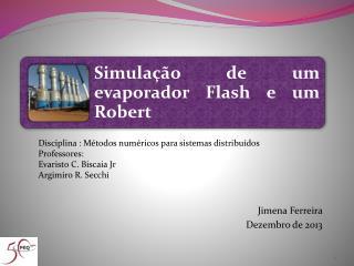 Jimena Ferreira Dezembro  de 2013