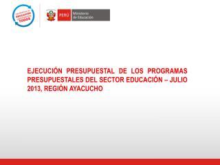 I .-   Reducción de vulnerabilidad y atención de emergencias por desastres.
