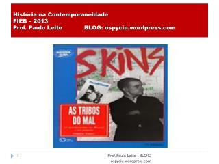 �cones  nazis  �  Bolsonaro  (deputado brasileiro)