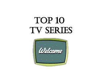 Top 10  TV Series