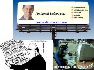 www.datelance.com
