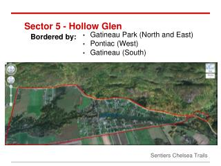 Sector 5 - Hollow Glen
