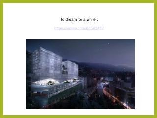 Virtual Design and Construction Building Informati