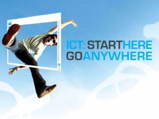 0804 National ICT Career Week
