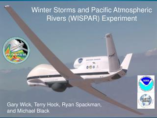 The NOAA Unmanned Aircraft Systems (UAS) Program: Status and Activities