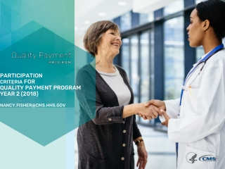 Reimbursement for Physician  Assistants and Nurse Practitioners