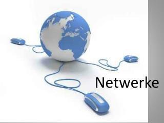 Netwerke