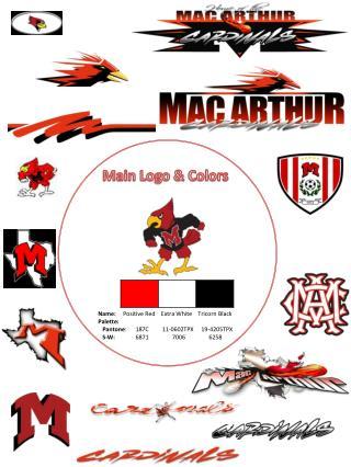 Name:      Positive Red    Extra White     Tricorn  Black Palette: