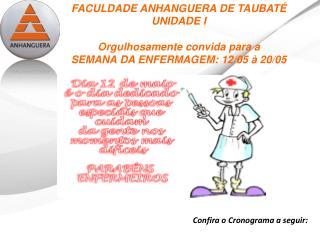 APRESENTAÇÃO INSTITUCIONAL SETEMBRO 2009