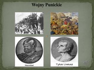 Wojny Punickie