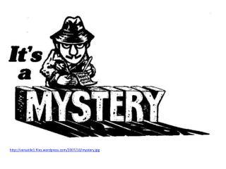 http://versatile1.files.wordpress.com/2007/10/mystery.jpg