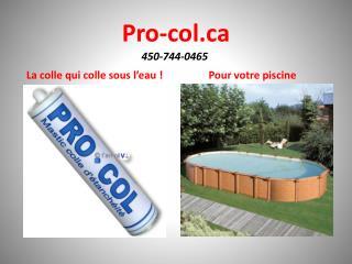 Pro-col.ca