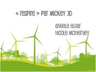 Le nom d'album : Tu vas pas mourir de rire Le nom du compositeur : Mickaël  Furnon  (Mickey)