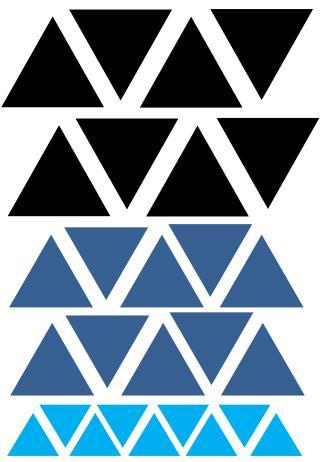 Symboles fleches grammaire pour tableau