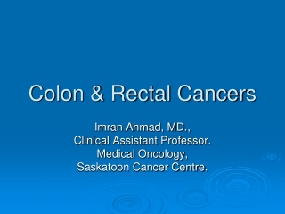 Prevention of Colorectal Cancer in Inflammatory Bowel Disease