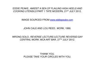 last slide eddie peake1