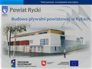 Powiat Rycki