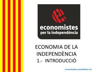 economistes.assemblea.cat