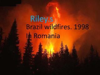 Riley.s