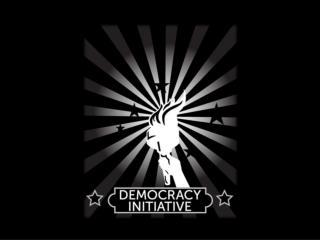 The Democracy Initiative