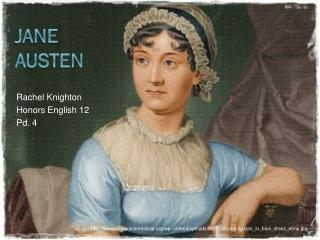 prejudice intertextuality The project gutenberg ebook of pride and prejudice, by jane austen this ebook is for the use of anyone anywhere at no cost and with almost no restrictions whatsoever.
