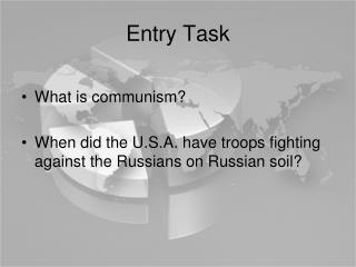 Entry Task