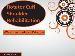 -Welcome Guide for Patients-
