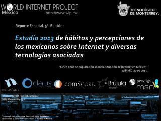 http://www.worldinternetproject.net