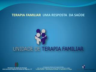 Minist�rio da Sa�de de Portugal Administra��o Regional de Sa�de do Algarve, I P