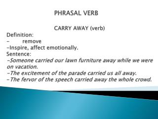 Carry+away+ +Abdulaziz