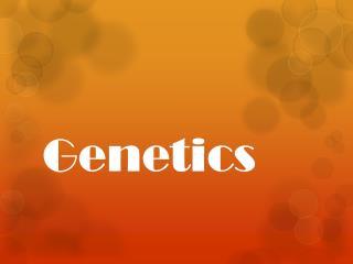 Genetics of principles gardner by pdf