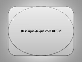 Professor Ulisses Mauro Lima historiaula .wordpress.com