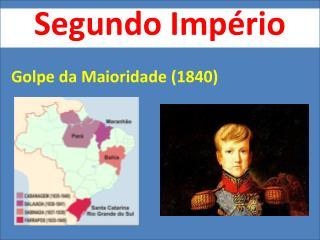Segundo Império