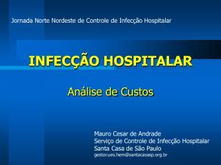 Infec