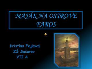 Kristína  Fejková   ZŠ Sačurov     VII.A