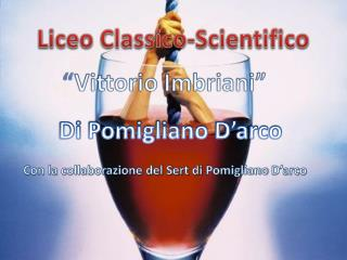 Liceo Classico-Scientifico