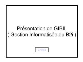 colleges.ac-rouen.fr