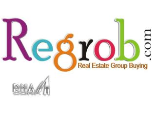 RNN 2,3,4 BHK IN KANDIVALI WEST MUMBAI