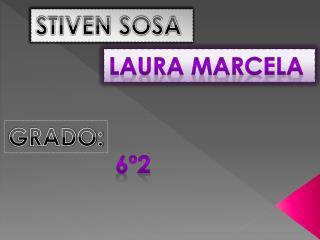 STIVEN SOSA