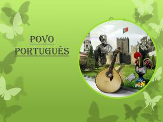 POVO Português