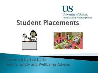 Student Placements