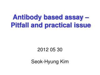 2012 05 30 Seok-Hyung  Kim