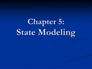Chapter 2 : The Project Management and Information Technology ...