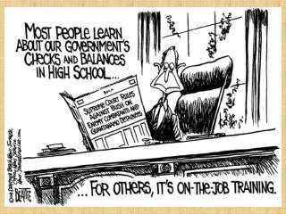 EQ: What is Civics?